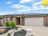 40 Borrowdale Road, Harkness, Vic 3337