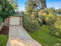 17 Jacaranda Avenue, Glenning Valley, NSW 2261