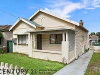 56 Myers Street, Roselands, NSW 2196