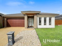 10 Belcam Circuit, Clyde North, Vic 3978
