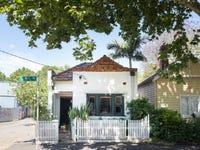 500 George Street, Fitzroy, Vic 3065