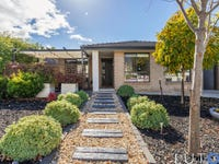 15 Quealy Street, Casey, ACT 2913