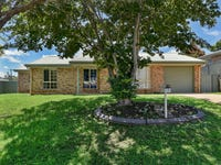 15 Giltrow Court, Darling Heights, Qld 4350