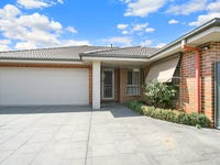 2/8 Peards Drive, East Albury, NSW 2640