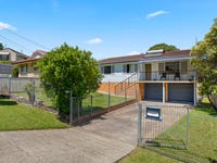 29 Gallipoli Rd, Coffs Harbour, NSW 2450
