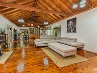 1040 Wollombi Rd, Millfield, NSW 2325
