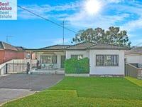 41 Kenny Avenue, St Marys, NSW 2760