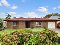 40 Kulai Street, Charlestown, NSW 2290