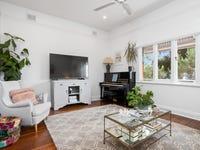 246 Loftus Street, North Perth, WA 6006
