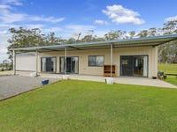101 Mingaletta Road, Kundabung, NSW 2441