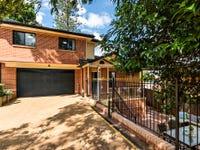 8/236-238 Pennant Hills Road, Carlingford, NSW 2118