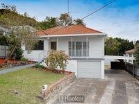 15 Daydawn Avenue, Warners Bay, NSW 2282