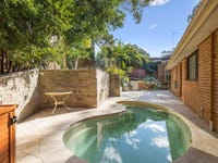 1A Tay Place, Woronora, NSW 2232