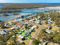 33 Lake Conjola Entrance Road, Lake Conjola, NSW 2539