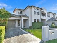 42A Aeolus Avenue, Ryde, NSW 2112