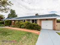45 Coventry Road, Shoalwater, WA 6169