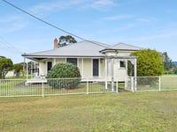 8 North Street, Mulbring, NSW 2323