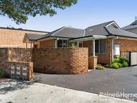 1/217 Blackwall Road, Woy Woy, NSW 2256