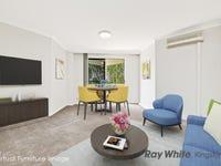 686/83 Dalmeny Ave, Rosebery, NSW 2018
