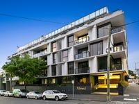 308/162 Rosslyn Street, West Melbourne, Vic 3003