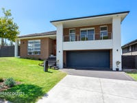 1 Mountain Ash Street, Calderwood, NSW 2527