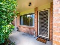 14/87 Chelmsford Drive, Metford, NSW 2323