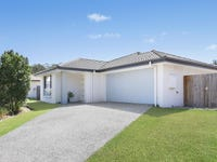 21 Cardena Drive, Augustine Heights, Qld 4300