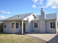 122B McKean Street, Bairnsdale, Vic 3875