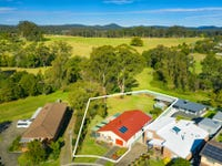 9 Azalea Avenue, Wauchope, NSW 2446
