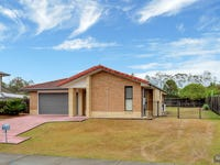 18 Lakeview Drive, Deebing Heights, Qld 4306