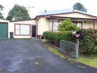 17 Leventhorpe Street, Zeehan, Tas 7469