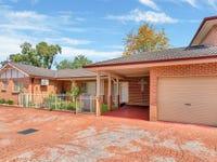 4/16A Oxford Street, Smithfield, NSW 2164