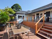 72 Wellington Road, East Lindfield, NSW 2070