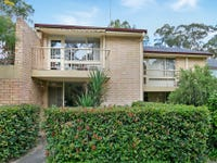 28/20-24 Busaco Road, Marsfield, NSW 2122