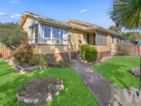 19 Gloucester Street, Grovedale, Vic 3216