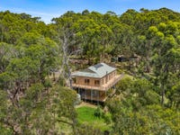 1845 Deans Marsh Road, Lorne, Vic 3232