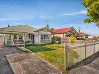 110 Gordon Street, Coburg, Vic 3058
