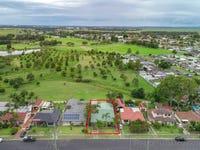 42 Weingartner Avenue, Tarro, NSW 2322