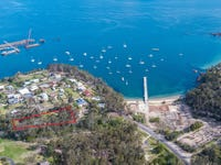 Lot 1 Twofold Court, Eden, NSW 2551