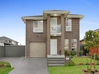45 Spitzer Street, Gregory Hills, NSW 2557
