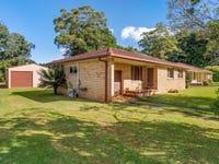46 Mellis Circuit, Alstonville, NSW 2477