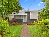 55 Real Street, Annerley, Qld 4103