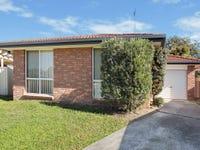 30A Melba Place, St Helens Park, NSW 2560