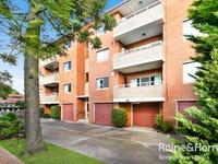 2/10-12 Stanley Street, Arncliffe, NSW 2205