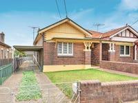 53 Lennartz Street, Croydon Park, NSW 2133
