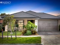19 Meelup Rise, Wollert, Vic 3750