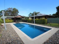 25 Mookin Street, Tucabia, NSW 2462