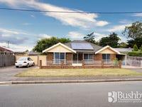 1a Leith Street, Norwood, Tas 7250