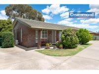 3/615 Prune Street, Springdale Heights, NSW 2641
