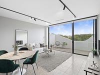 26/15 Erskineville Road, Newtown, NSW 2042